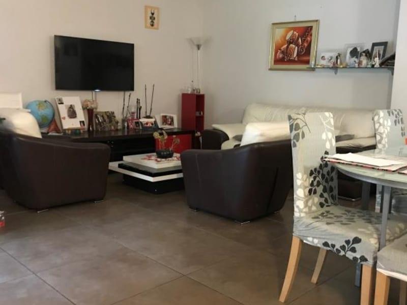 Vente appartement Montpellier 298000€ - Photo 6