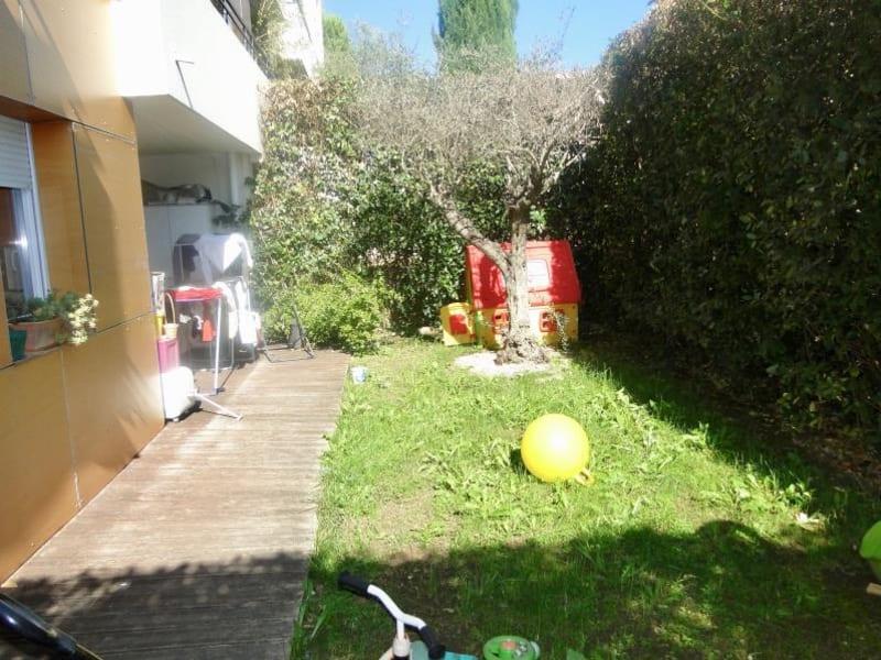 Vente appartement Montpellier 298000€ - Photo 7