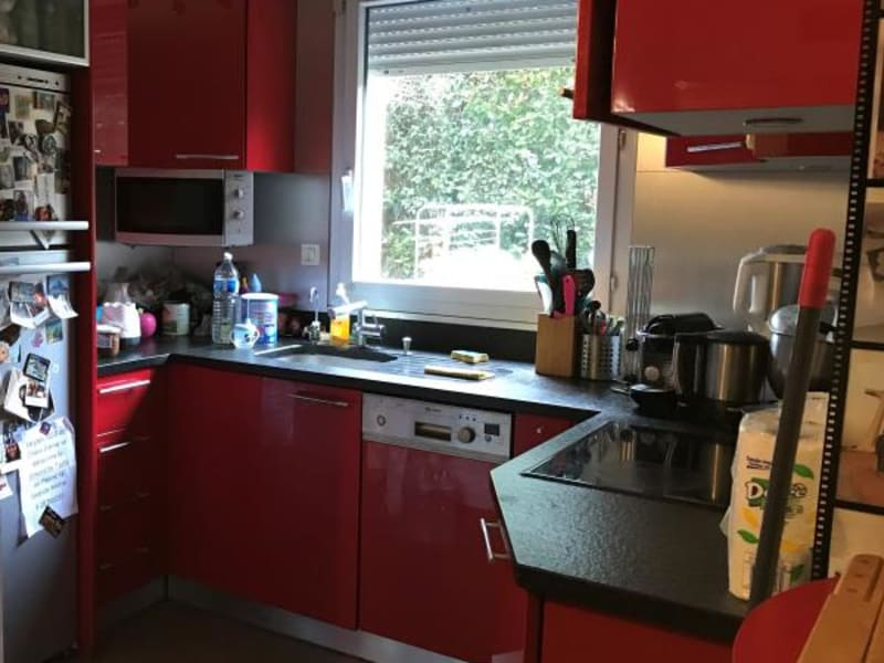 Vente appartement Montpellier 298000€ - Photo 8