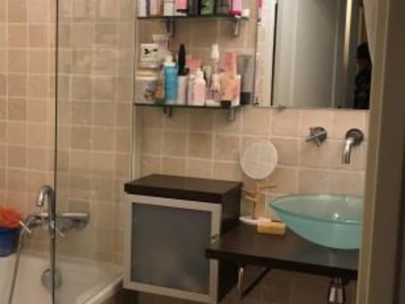 Vente appartement Montpellier 298000€ - Photo 10