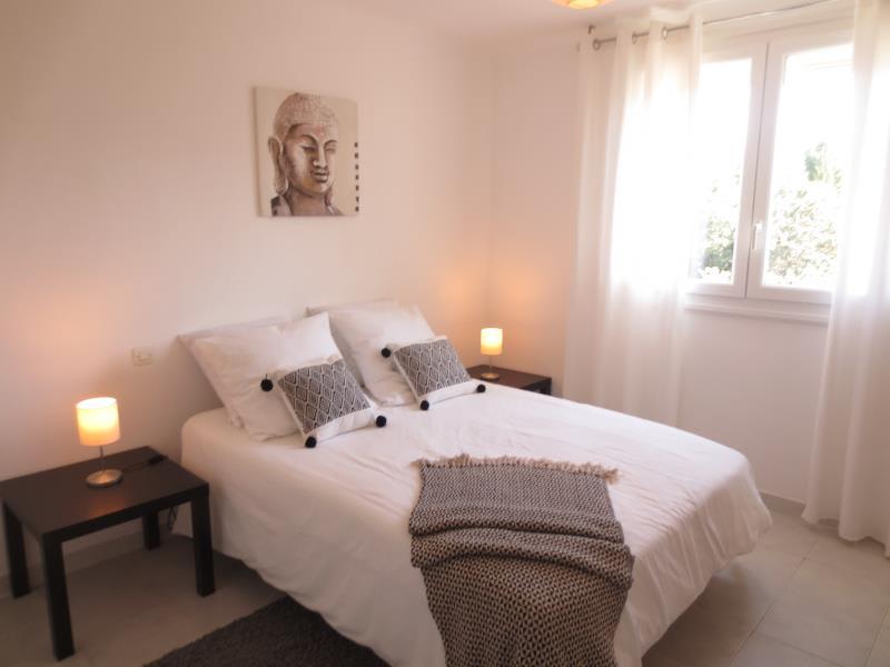 Sale apartment Montpellier 161000€ - Picture 11