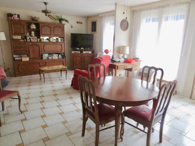 Venta  apartamento Montpellier 295000€ - Fotografía 10