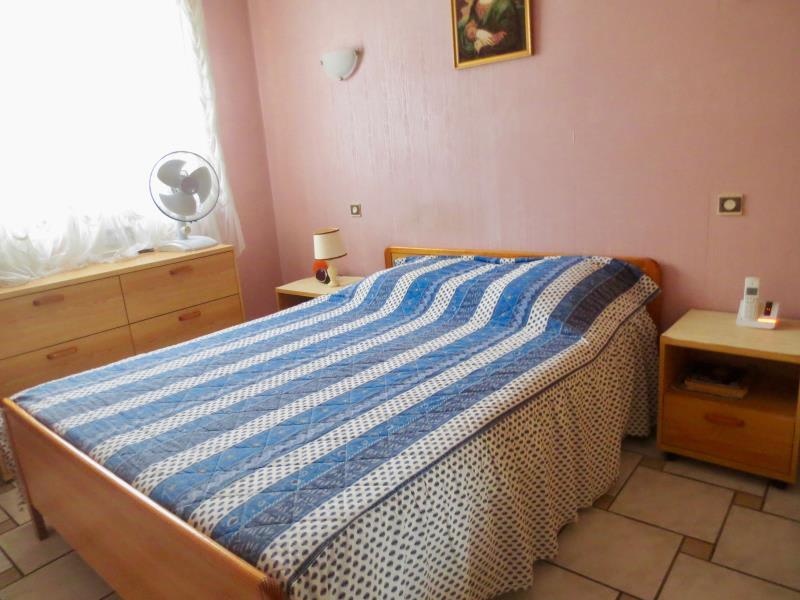 Venta  apartamento Montpellier 295000€ - Fotografía 11
