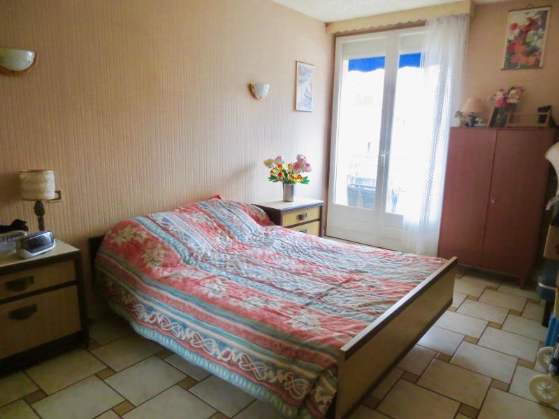 Venta  apartamento Montpellier 295000€ - Fotografía 12