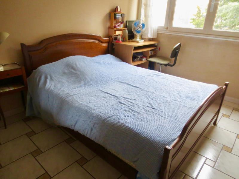 Venta  apartamento Montpellier 295000€ - Fotografía 13
