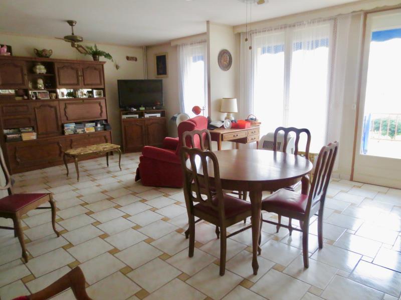 Venta  apartamento Montpellier 295000€ - Fotografía 14