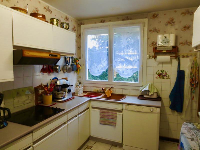 Venta  apartamento Montpellier 295000€ - Fotografía 15