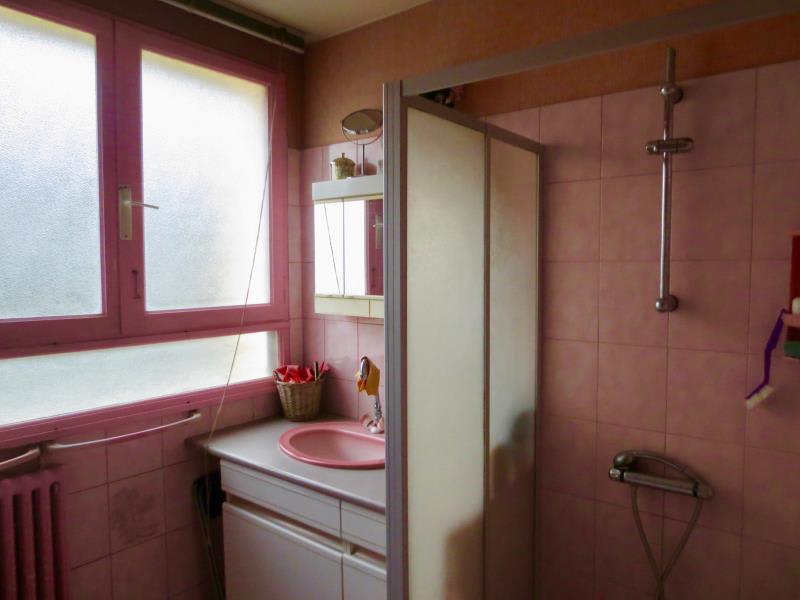 Venta  apartamento Montpellier 295000€ - Fotografía 16