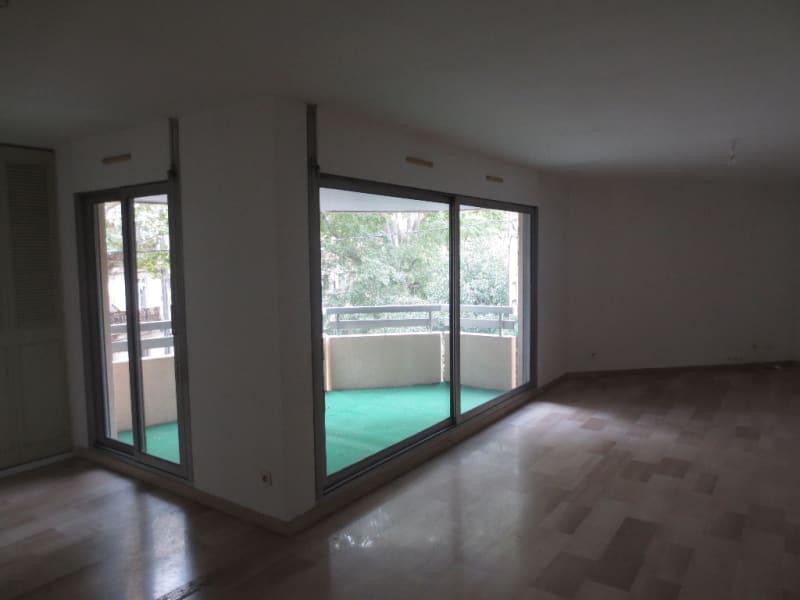 Sale apartment Montpellier 495000€ - Picture 8