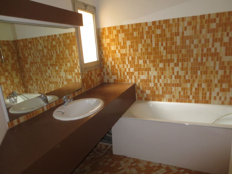 Sale apartment Montpellier 495000€ - Picture 9