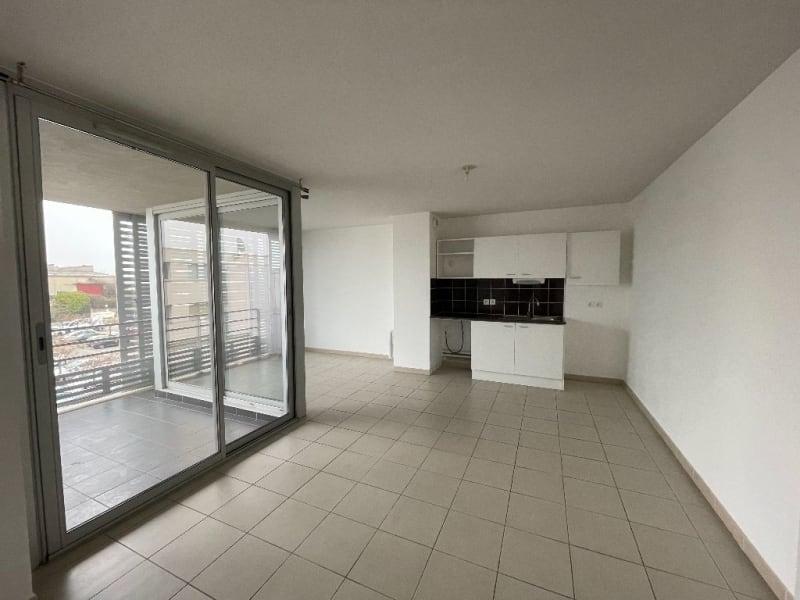 Venta  apartamento Montpellier 229000€ - Fotografía 8