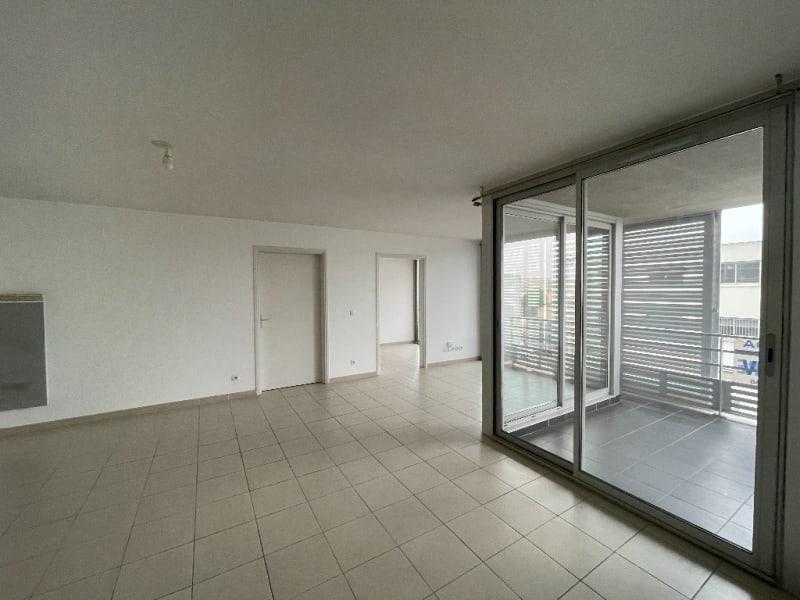 Venta  apartamento Montpellier 229000€ - Fotografía 9