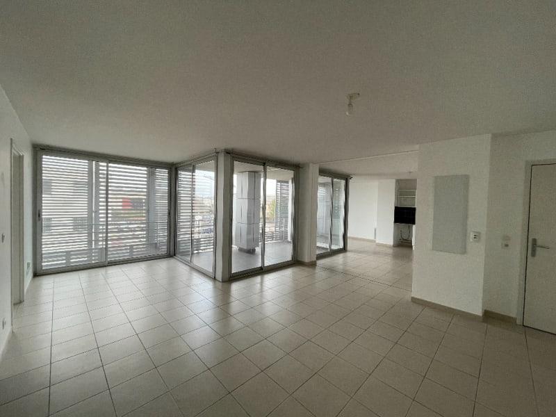 Venta  apartamento Montpellier 229000€ - Fotografía 10