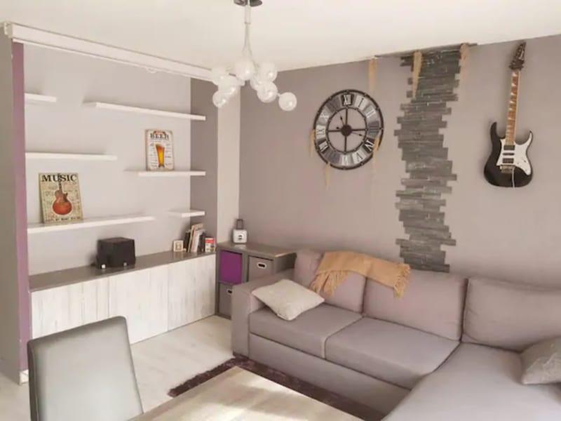 Venta  apartamento Montpellier 179000€ - Fotografía 8