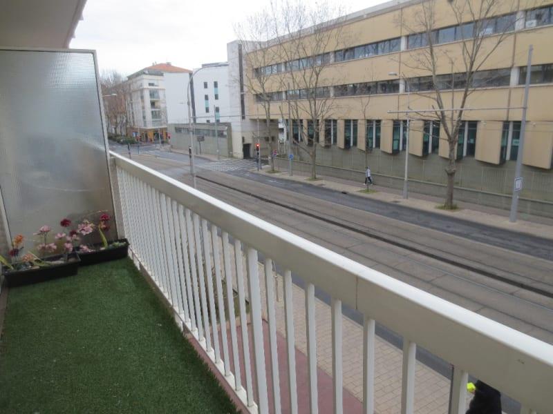 Venta  apartamento Montpellier 179000€ - Fotografía 10