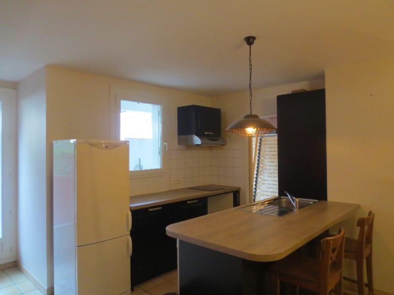 Venta  apartamento Montpellier 169000€ - Fotografía 5