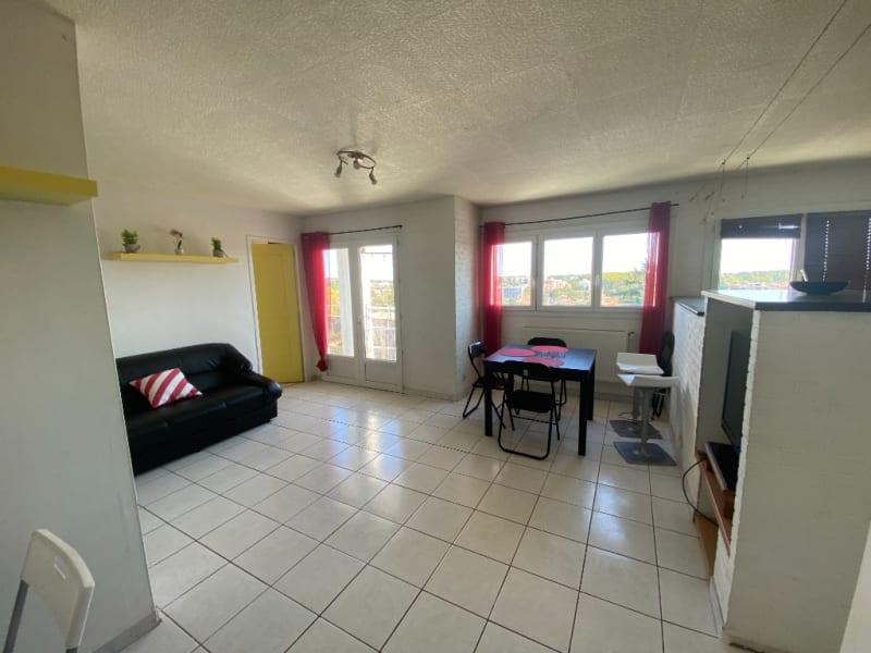 Sale apartment Montpellier 229000€ - Picture 8