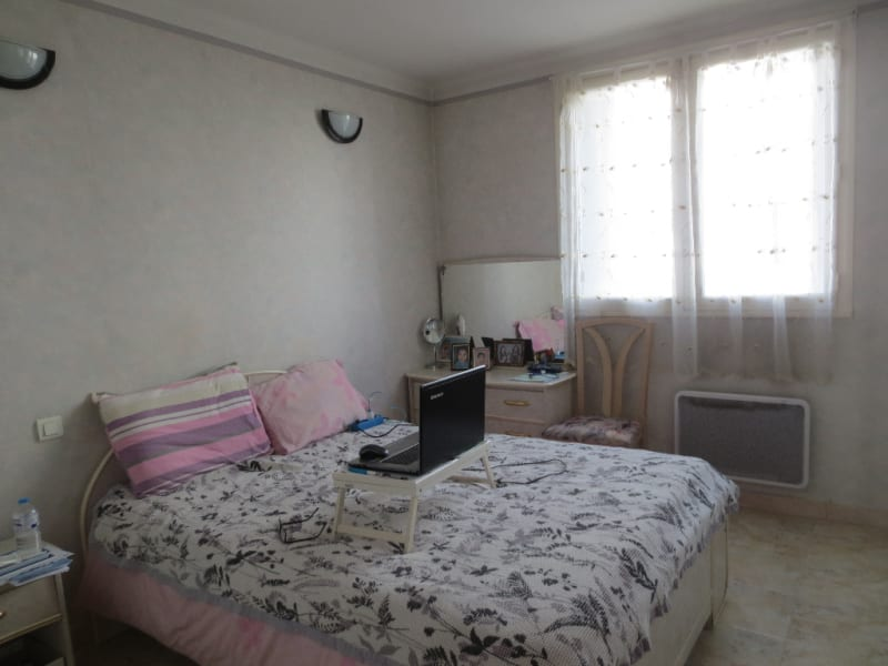 Sale apartment Montpellier 179000€ - Picture 8