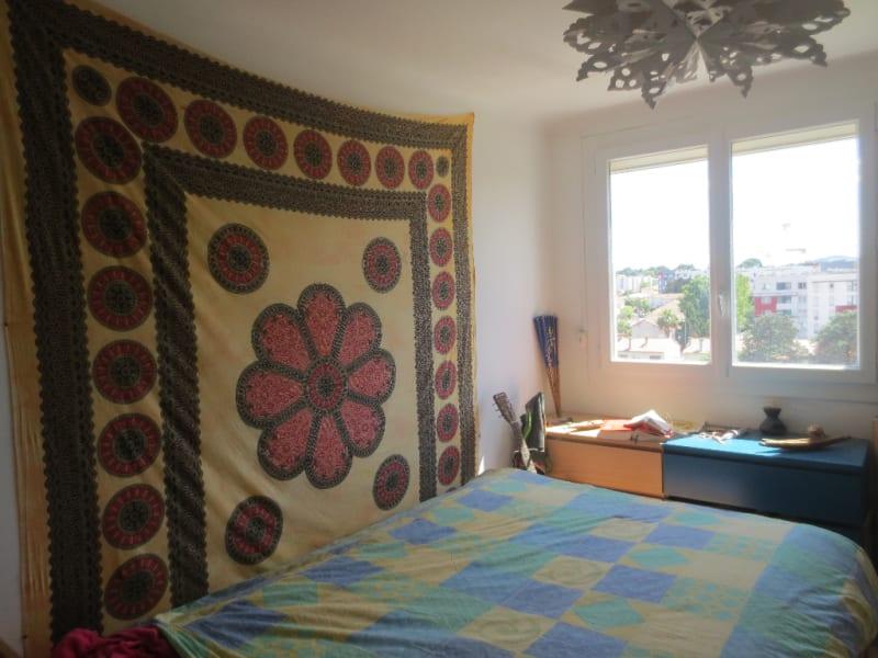 Venta  apartamento Montpellier 181000€ - Fotografía 11
