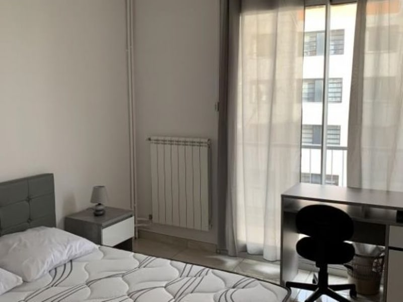 Alquiler  apartamento Montpellier 490€ CC - Fotografía 9