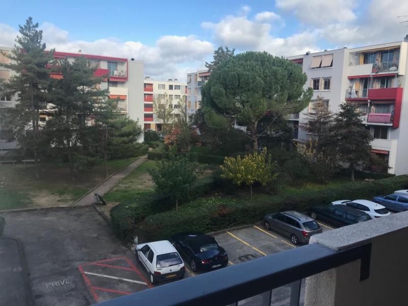 Alquiler  apartamento Montpellier 490€ CC - Fotografía 13