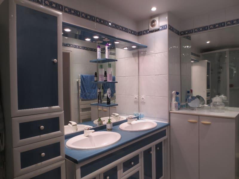 Sale apartment Montpellier 272000€ - Picture 10