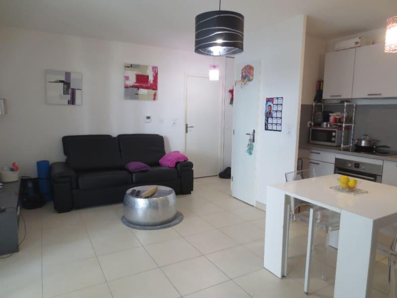 Venta  apartamento Montpellier 225000€ - Fotografía 6