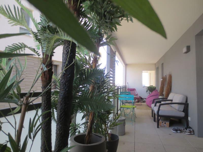 Venta  apartamento Montpellier 225000€ - Fotografía 7