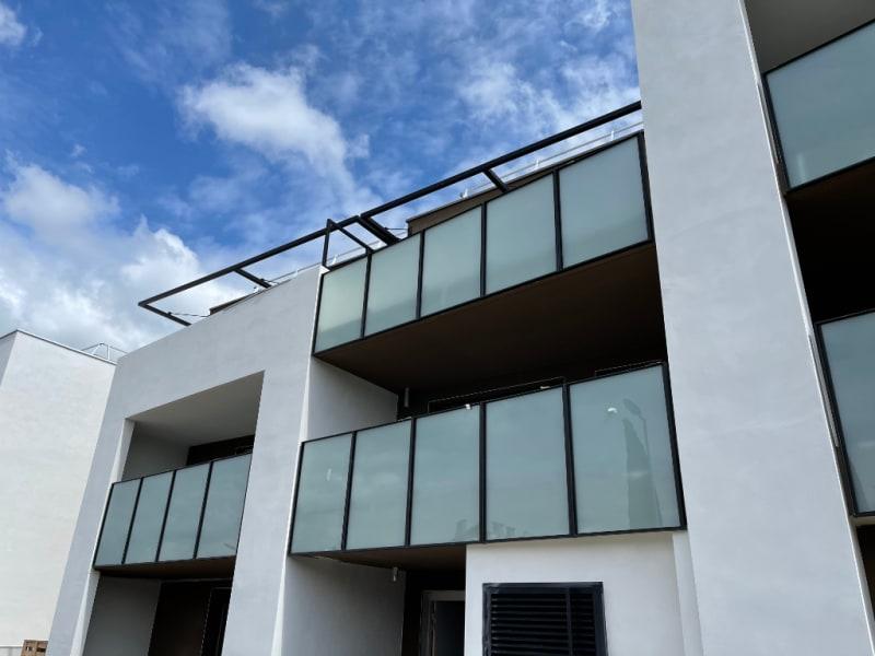 Alquiler  apartamento Castelnau le lez 670€ CC - Fotografía 4