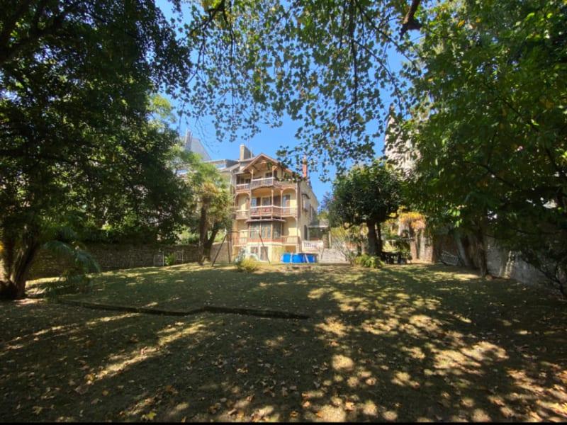 Sale house / villa Pau 650000€ - Picture 11