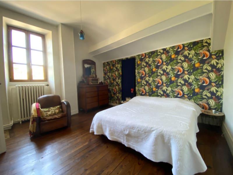 Sale house / villa Pau 650000€ - Picture 13