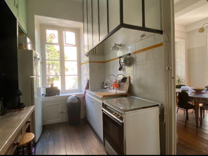 Sale house / villa Pau 650000€ - Picture 15