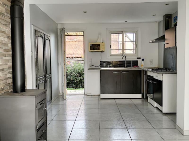 Sale house / villa Pau 255400€ - Picture 14