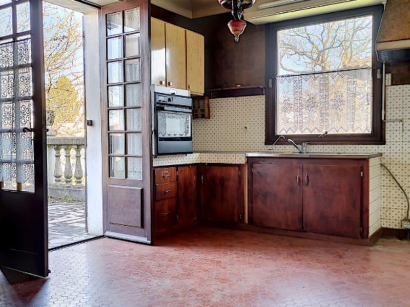 Sale house / villa Pau 287000€ - Picture 13