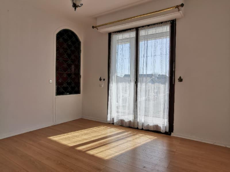Sale house / villa Pau 287000€ - Picture 15