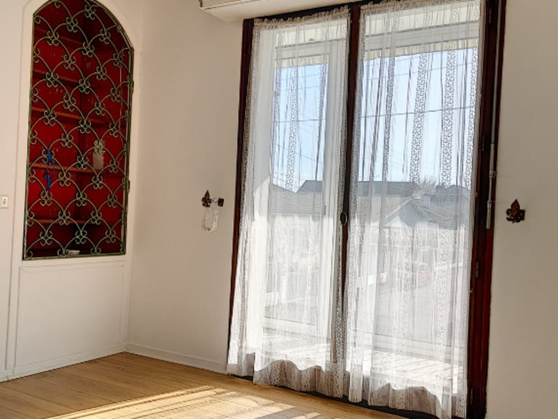 Sale house / villa Pau 287000€ - Picture 16