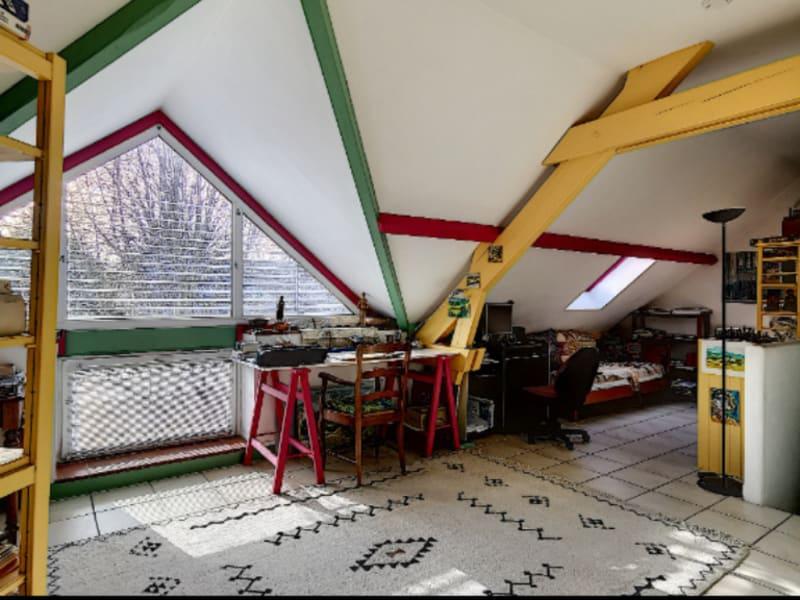 Sale house / villa Pau 395000€ - Picture 14