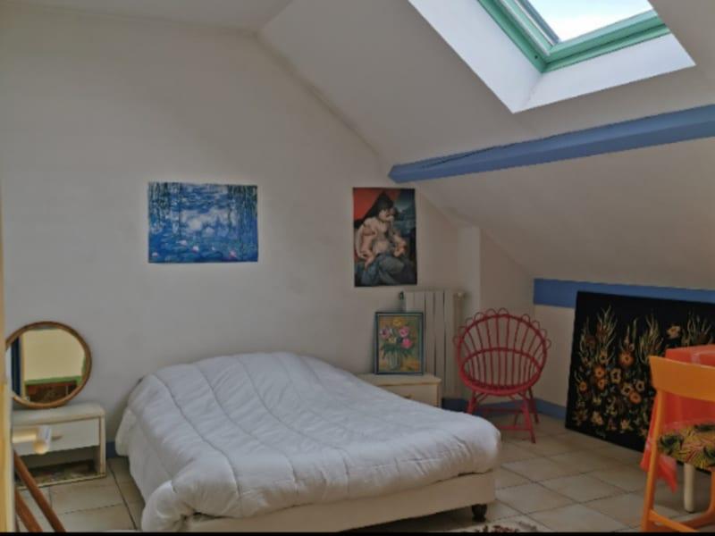 Sale house / villa Pau 395000€ - Picture 15