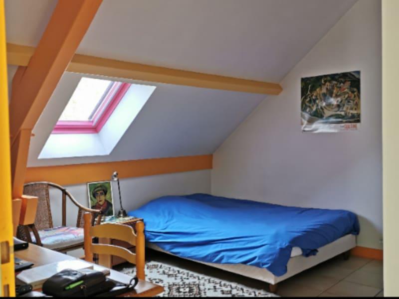 Sale house / villa Pau 395000€ - Picture 16