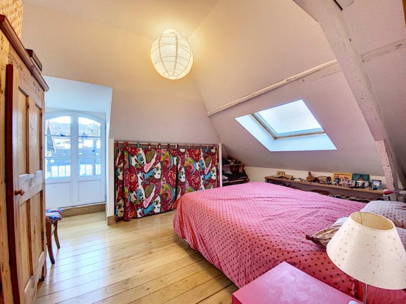 Sale house / villa Pau 498947€ - Picture 16