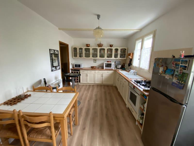Sale house / villa Theze 250000€ - Picture 15