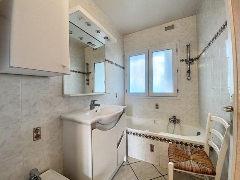 Sale apartment Pau 144450€ - Picture 17