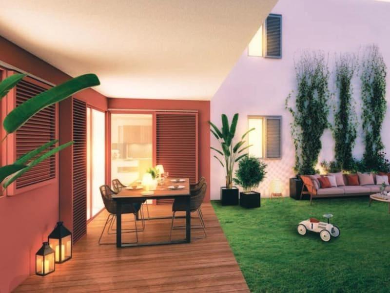 Sale apartment Sanary sur mer 234000€ - Picture 4