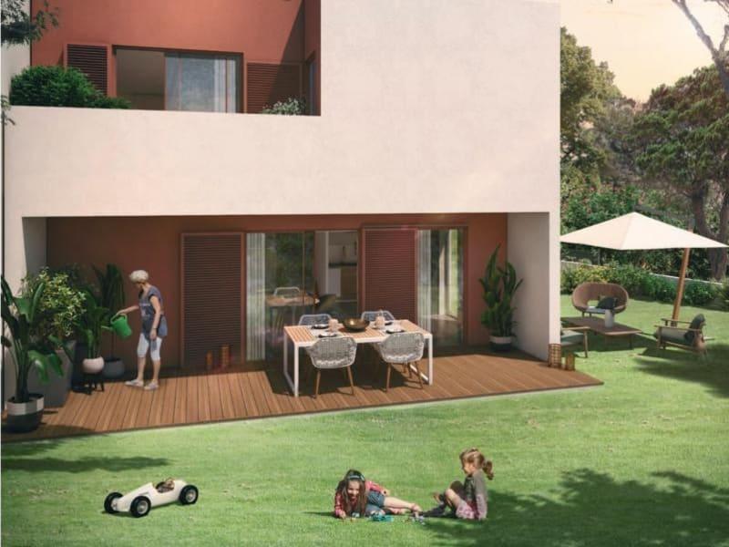 Sale apartment Sanary sur mer 234000€ - Picture 5