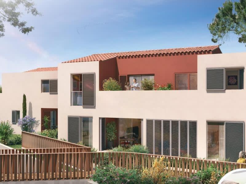 Sale apartment Sanary sur mer 234000€ - Picture 6
