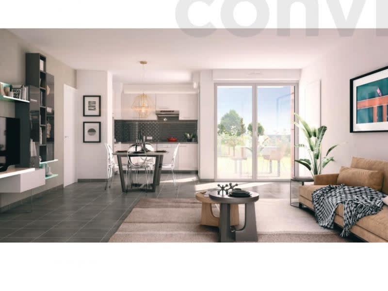 Vente appartement Sanary sur mer 280000€ - Photo 8