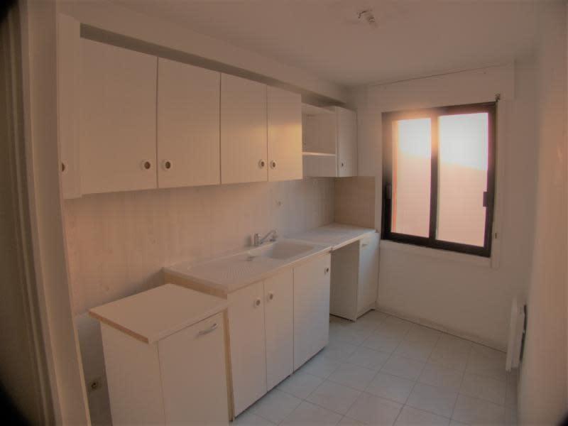 Vente appartement Sanary sur mer 221000€ - Photo 6