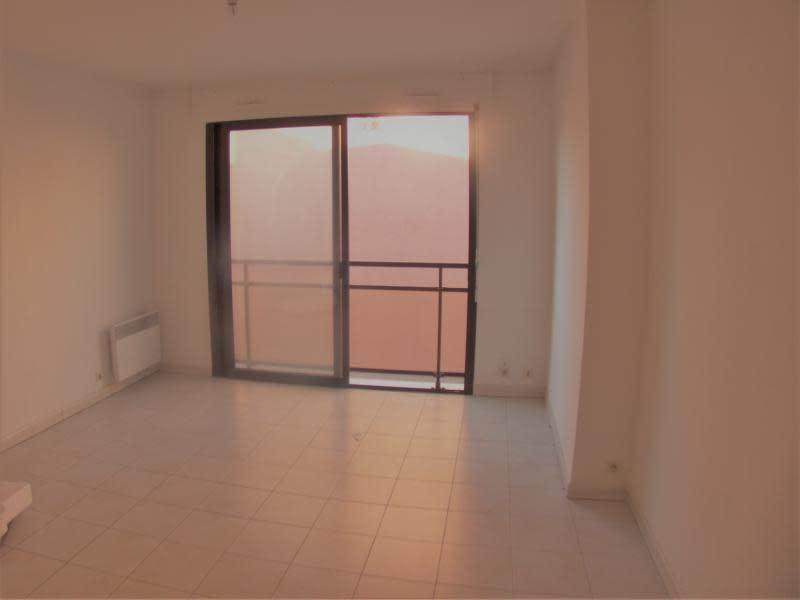 Vente appartement Sanary sur mer 221000€ - Photo 8