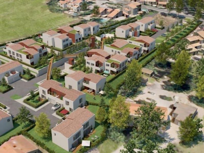 Sale house / villa Sanary sur mer 425000€ - Picture 8