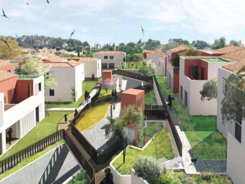 Sale house / villa Sanary sur mer 425000€ - Picture 10